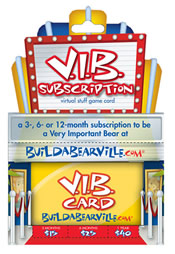 build a bearville credit codes