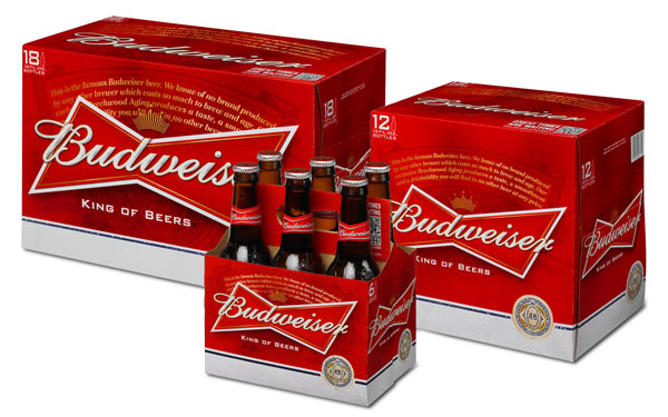budweiser_bottle_packaging_600.jpg