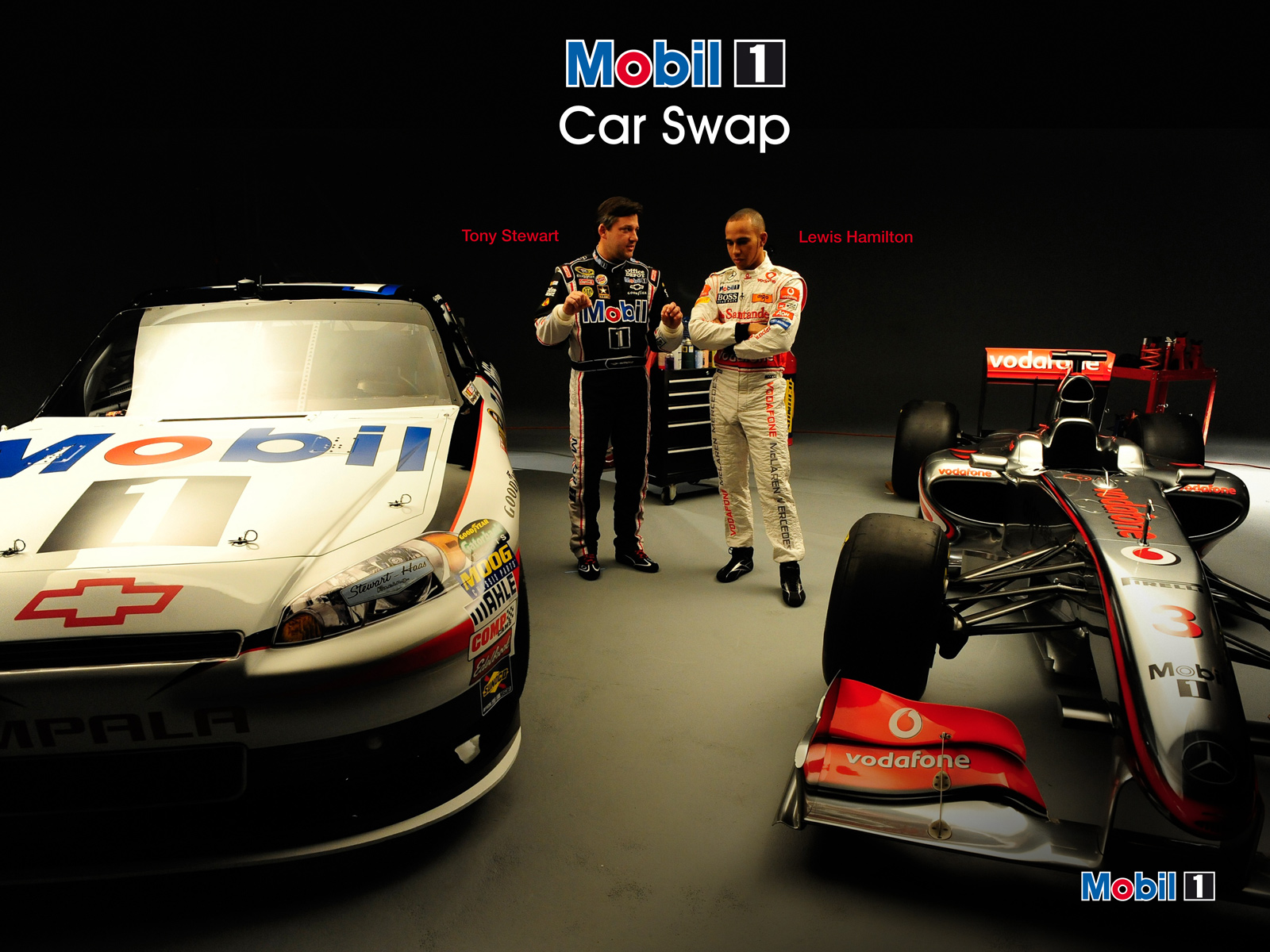 Grand Pre Car >> Mobil | Multimedia
