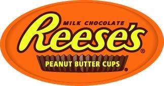 Reese's® Logo