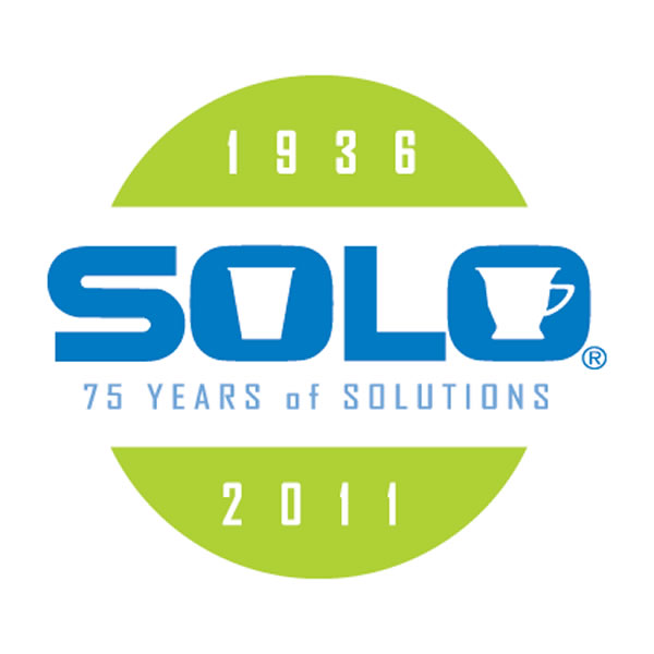 Solo Cups Logo Solo Cup | Product Image