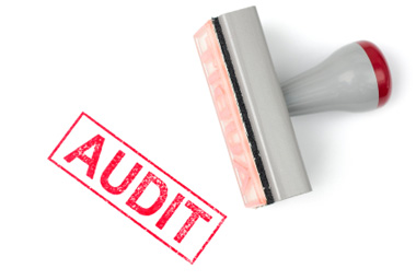 How to Prepare for Your Next Medicare Audit: 9 Steps