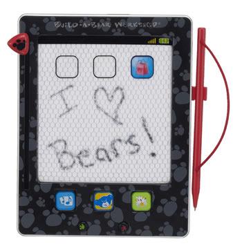 Build A Bear Workshop For Immediate Release