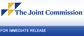 The Joint Commission, Joint Commission Resources, Joint Commission International