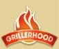 Grillerhood