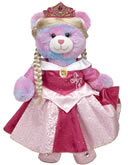 18496 19565 19274 16567 18999 130 Valentines Day Build A Bear and a $25 Build A Bear Gift Card!