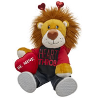 21193 21141 16745 21091 21148 15269 200 Valentines Day Build A Bear and a $25 Build A Bear Gift Card!