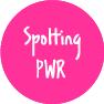 Spotting PWR